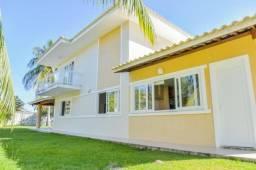 Título do anúncio: Excelente casa com 6.500 metros quadrados de area total1.100 metros quadrados de area cons