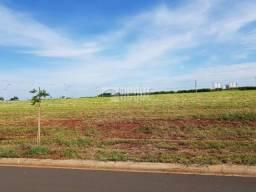 Título do anúncio: Terreno à venda, Park Empresarial Iracemapolis - Iracemápolis/SP