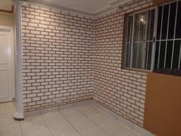 Apartamento condomínio Villa Minas do Cuiabá