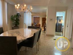 Título do anúncio: Apartamento em Cruzeiro - Belo Horizonte
