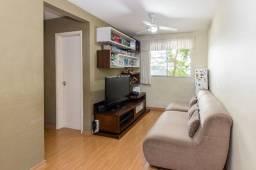 Título do anúncio: Apartamento à venda com 3 dormitórios em Morumbi, São paulo cod:5194