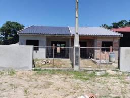 Título do anúncio: Casa no Shangri-lá em Pontal do Paraná - PR