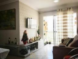 Apartamento na Imbiribeira com 3 quartos no Vita Residencial Clube.