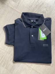 Camisas Polo - Hugo Boss
