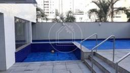 Título do anúncio: Apartamento à venda 4 quartos 1 suíte 3 vagas - Savassi
