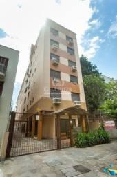 Apartamento para aluguel, 2 quartos, 1 suíte, 1 vaga, Rio Branco - Porto Alegre/RS