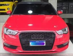 Título do anúncio: Audi a3 1.8 Tfsi Cabriolet Ambition 16v 180cv
