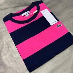 Título do anúncio: Camisas Listradas Premium