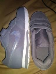 Sapato Nike original, nunca usado