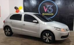 VW Gol 2011 1.0