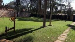 Araçoiaba da Serra - Chácara - Jardim Perlamar