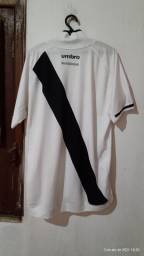 Camisa Umbro Vasco