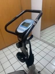 Título do anúncio: Bicicleta ergométrica