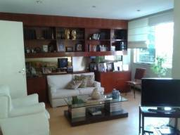 Título do anúncio: Apartamento para venda com 98 metros quadrados com 2 quartos em Pernambués - Salvador - BA