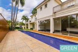 Título do anúncio: Maravilhosa casa em condomínio de Alto Padrão a venda no Jardim Petrópolis, SP.
