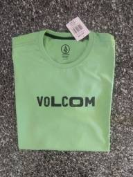 Camisa Original Volcom (GG)