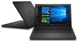Notebook Intel (R) Core(TM) i3-6006 CPU