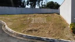 Título do anúncio: Terreno à venda, Jardim Terras de Santa Elisa - Limeira/SP