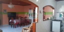 Título do anúncio: Otima Casa por R$ 2.800 no bairro Planalto c/ 3 Quartos