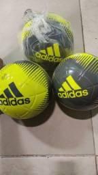 Vendo bolas adidas campo