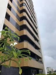 Título do anúncio: Apartamento para venda com 3 quartos em Brotas - Salvador - BA