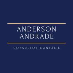 Título do anúncio: Contabilidade Online 24h   Contador   Contabilidade Rondônia