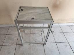 Título do anúncio: Mesa-Pequena.