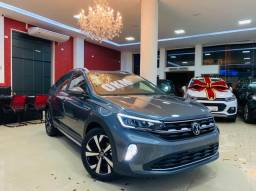Título do anúncio: Volkswagen Nivus Highline 1.0 TSI 2021 ZERO km