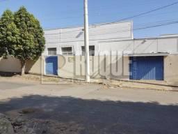 Título do anúncio: Galpão à venda, Jardim Residencial Village - Limeira/SP