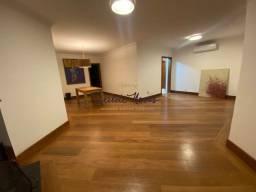 Título do anúncio: 158 m² - 4 suítes - 3 vagas