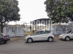 Título do anúncio: Galpão para aluguel, JARDIM GLORIA - Limeira/SP