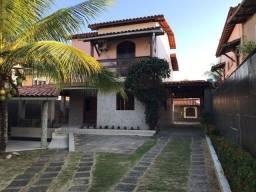 Título do anúncio: Casa a venda em condomínio, bairro SIM - 2/4