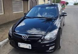 Título do anúncio: Hyundai i30, 2010/2011, automático, baixa quilometragem, particular