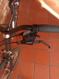 Título do anúncio: Bicicleta Schwinn Chicago Aro 29