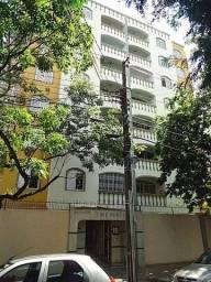 Título do anúncio: Apartamento com 3 quartos para alugar por R$ 1300.00, 112.74 m2 - ZONA 07 - MARINGA/PR