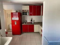 Título do anúncio: Apartamento para venda tem 153 metros quadrados com 4 quartos em Patamares - Salvador