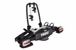 Thule -Suporte p/ 2 Bicicletas p/ Engate VeloCompact (925001)
