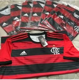 Futebol e acessórios no Brasil - Página 68  4849befce1bd1