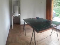 Vendo Linda Casa na Ponta do Bonfim por R$ 445.000