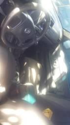 Nissan Frontier Vendo Frontier - 2005