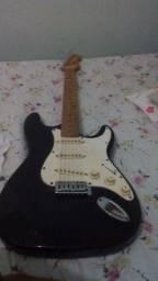 Guitarra Bill