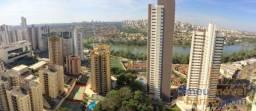 Apartamento  com 3 quartos - Bairro Fazenda Gleba Palhano em Londrina