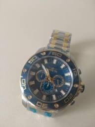 35d2e21338e Relógio invicta