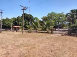 Sitio Boa Vista em Nazaria