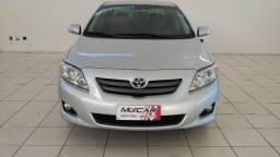 Toyota/corolla xei 2011 - 2011