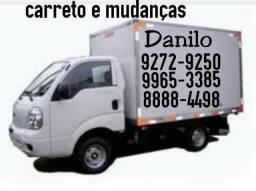 9965-3385 zap, 9272-9250 tim zap Danilo