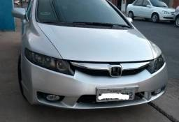 Civic 2007/2008 - 2007