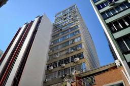 Escritório para alugar em Centro, Florianópolis cod:33941