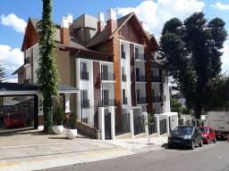 Apartamento Gramado Loft One