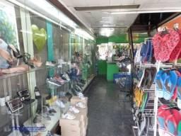 Passagem de Ponto Comercial, Sapataria Trad a mais de 35 Anos no Tanque / Jacarepaguá